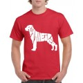 Pets<br>Stock T-Shirt Designs