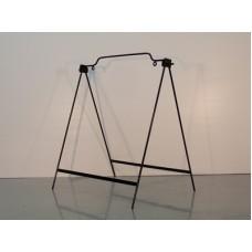 Frame - 18x24 Single Panel A-Frame