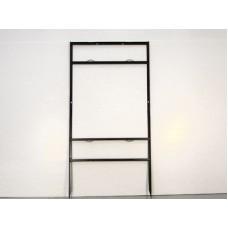 Frame - 22x24 Top Header Frame