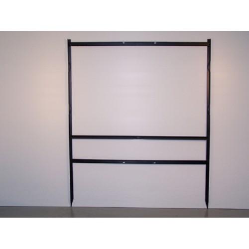 Real Estate Yard Sign | Large Selection of Materials | Custom Design