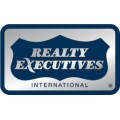 Realty Executives Real Estate